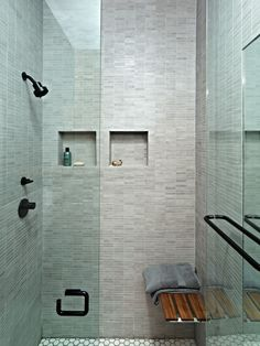 Modern Bathroom Design, Pictures, Remodel, Decor and Ideas - page 11