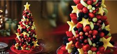 ovocne vianocne stromceky 8
