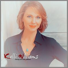 14 Best Kelli Williams Images Kelli Williams Kelli Ohara Lie To Me