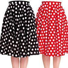 Mariam Skirt (comes in a variety of colours)