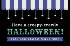 Wish Your Loving One A Very Happy Halloween 2020 With Happy Halloween Clipart 😍 :) 💜❤️💜❤️💜❤️ 😍 :) #HappyHalloweenClipart #HalloweenClipart2020 #HappyHalloweenClipartFree #HappyHalloweenClipartImages #HappyHalloweenClipartFunny Funny Halloween Jokes, Halloween Names, Happy Halloween Quotes, Happy Halloween Pictures, Halloween Clipart, Halloween Night, Halloween 2020, Easter Bunny Images, Happy Easter Bunny