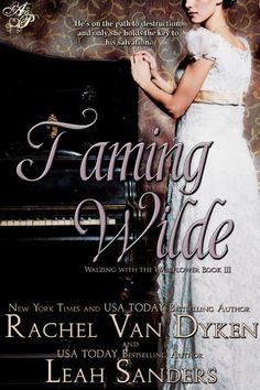 Taming Wilde