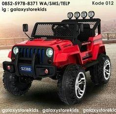 20 0852 5978 8371 Jual Mobil Mobilan Di Makassar Harga Mobil Mobilan Di Makassar Jual Mobil Mobilan Ideas Vehicles Car Sports Car