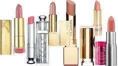 Anne Brå Røstad's Makeup Tips images from the web
