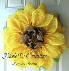 nicole-d-creations