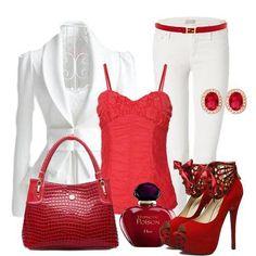 www.icsmodas.com.br https://www.facebook.com/www.icsmodas.com.br   #spfw  #maiscurtida #trocolike #retribuolike #cosplay #pinup #lady #noiva #mangaprincesa u#babado #atacado #compra #venda #lojista #drapiado #semfiltro #fotoperdida   www.icsmodas.com.br https://www.facebook.com/www.icsmodas.com.br #dress #tshort #makeup #sweet #body #model #lady  #chick #curves #hot #me #burlesque  #amor #vida #éhoje #aniversario #parabéns #beleza #feminina #mulher#throwback #Thursday #instagood #instabom…