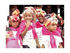 """""""BRING OUR GIRLS BACK """" LIVE FROM NIGERIA 05/10 by RHL Ministry Radio 