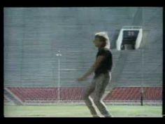 Rod Stewart - Nikka Whiskey 1982 ニッカ 黒の、50 - YouTube
