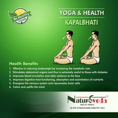3 Ways Yoga Can Improve Mental Health And Bring Happiness Yoga Sequences, Yoga Poses, Yoga Breathing Techniques, Ramdev Yoga, Yoga Symbols, Different Types Of Yoga, Improve Mental Health, Pranayama, Yoga For Weight Loss
