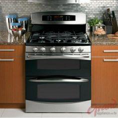 oven parts moreover wr30x10093 besides microwave oven light bulb. Black Bedroom Furniture Sets. Home Design Ideas