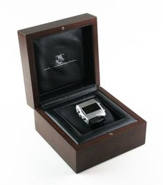 Tag Heuer Men's Stainless Steel Monaco Sixty Nine Automatic Reversible Watch #TAGHeuer #LuxuryDressStyles