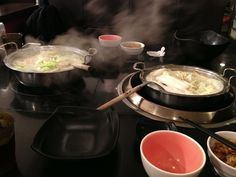 Taiwanese food  http://www.ShaozhiOnTheNet.com