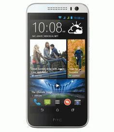 Htc Desire 616 Price In Chennai - poorvikamobile.com