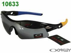 oakley radar range sunglasses,oakley sunglasses,cheap oakley sunglasses.oakley sunglasses cheap,sale oakley sunglasses