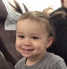 Superman Cast, Superman Kids, Cute Kids, Cute Babies, Baby Kids, Scarlet Heart Ryeo Cast, Emoji Wallpaper Iphone, Jung Woo Sung, Kid Memes