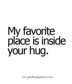 Funny Quotes Inspirational To Live By When You're Feeling Down Cute Quotes for Your Boyfriend to Make Him Smile 49 Cute Boyfriend Quotes for Him 39 New Funny Quotes You're Going To Love 50 Love Quotes To Remind You Just How Beautiful Love Is Lov. Cute Quotes For Your Boyfriend, Short Love Quotes For Him, Deep Quotes About Love, Inspirational Quotes About Love, Boyfriend Quotes Short, Quotes About Him, Quote On Love, Words About Love, Quotes To Him