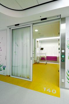 Emma Children's Hospital, Amsterdam - Google Search