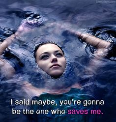 Always been a favorite song Wonderwall lyrics quotes music save lyrics