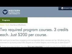 Western Maryland Colleges - http://militaryfriendlycollegesanduniversities.com/western-maryland-colleges/