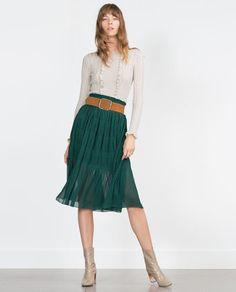 http://www.zara.com/ro/en/promocija/woman/skirts/view-all/fancy-skirt.-c731535p2858533.html