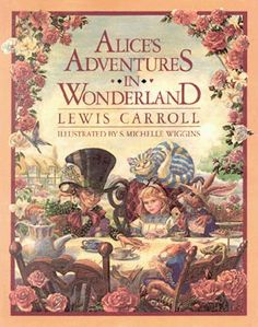 Wiggins_S_Michelle I have this book...in both AAiW and TTLG  jb