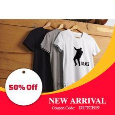 DrakeT-shirt - Drake Tshirt - Feel Like Pablo Shirt -I Feel Like Pablo TShirt -Pablo Shirt – Tee -   #Unisex #Shirts #T #Pablo #Tees #shirt #Khloe #Msg #Kardashian #Music