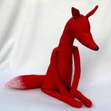 Resultado de imagem para animals handmade