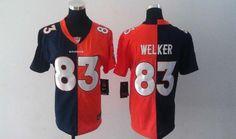 http://www.alljerseysstore.com/nike-nfl-denver-broncos-83-wes-welker-orange-navy-blue-man-stitched-split-women-jersey-6425.html