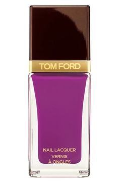 Tom Ford Nail Lacquer available at #Nordstrom