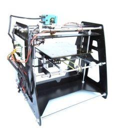 Imprimante 3D Orca v0.40, , Trouvez les meilleurs prix sur 3Dnatives |3dnatives