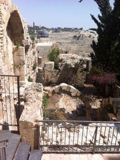 Jerusalem Jerusalem, Israel, Mount Rushmore, Grand Canyon, Mountains, Nature, Naturaleza, Grand Canyon National Park, Nature Illustration