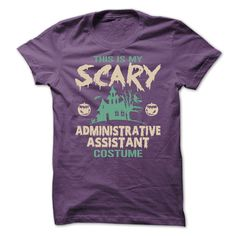 View images & photos of Administrative Assistant t-shirts & hoodies