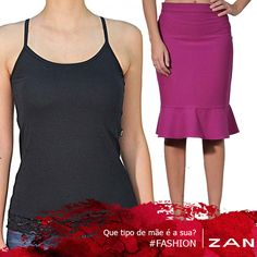 Sua mãe merece um presente Zan! #DiadasMãesZan
