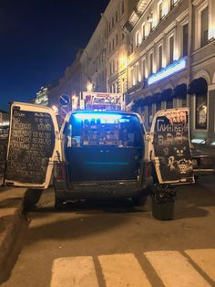 After my trip to Russia, it's time to blow some age-old travel myths about the two biggest cities of Russia; Moscow and Saint Petersburg. Coffee Van, Coffee Truck, Coffee Culture, Big Thing, Saint Petersburg, Food Trucks, Russia, Two By Two, Saints