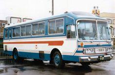 今年のGWは久しぶりに家内と旅行しました。 目的地は出雲大社です。 私は30年ぶりの再訪となりました。 松江〜出雲大社といえば一畑電車、バスですよね...