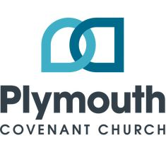 Worship Services | Plymouth Covenant Church