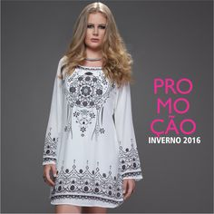 Sabadinho, dia de compras! Renove o seu closet!  #sale #desconto #modaourovelho #ourovelho >>> instagram.com/modaourovelho