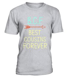 """# Best Cousin Best Friends Forever Shirt . Special Offer, not available in shops Comes in a variety of styles and colours Buy yours now before it is too late! Secured payment via Visa / Mastercard / Amex / PayPal How to place an order Choose the model from the drop-down menu Click on """"Buy it now"""" Choose the size and the quantity Add your delivery address and bank details And that's it! Tags: Great shirt for kids, sons, daughters, boy, girls, nieces, nephew who are cousin and best friends…"""