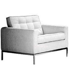 Please to have? Sofa Design, Interior Design, Florence Knoll, Fabric Squares, Mid Century Design, Bauhaus, Space Saving, Contemporary Design, Love Seat