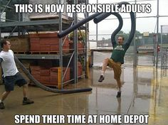 funny-pics-with-captions9