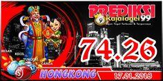 Prediksi kode alam togel hk rabu 17-01-2018  #rajatogel #rajatogel99 #agentogel #togelonline #prediksitogel #dewatogel #bandartogel #ratutogel #mastertogel #prediksijitu #agentogelterpercaya2018 #agentogelterbaik2018