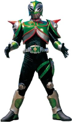 Grant Staley is the second user of Kamen Rider Camo powers, he is recruited by Xaviax but finally is defeated by Kamen Rider Torque Final vent. Before recruited by Xaviax he is underground martial arts practitioner, with the goal of winning at all costs. Kamen Rider Decade, Kamen Rider Series, Power Rangers, Karate Fight, Kamen Rider Ryuki, Dragon Knight, Shinigami, Ghost Rider, Kageyama