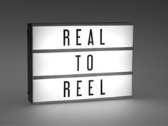 Real to Reel: A Century of War Movies Warfare, Movies, Films, Cinema, Movie, Film, Movie Quotes, Movie Theater, Cinematography