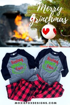 5a9ee1f292 Christmas Vacation Matching Shirts - Matching Family Christmas Shirts - You  serious Clark Matching Pajamas - Clark Griswold shirt
