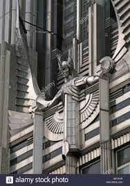 Image result for art deco new york