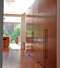 Hallway Storage Hallway Pinterest Storage Hallways And - 63 clever hallway storage ideas