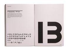 Parallax Design – Brown Falconer