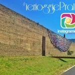 #ierioggiePrato: la città rivive attraverso la fotografia
