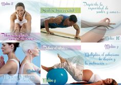 Parte 1. folleto pilates.