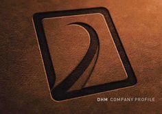 DHM Company Profile  Dafam Hotel Management